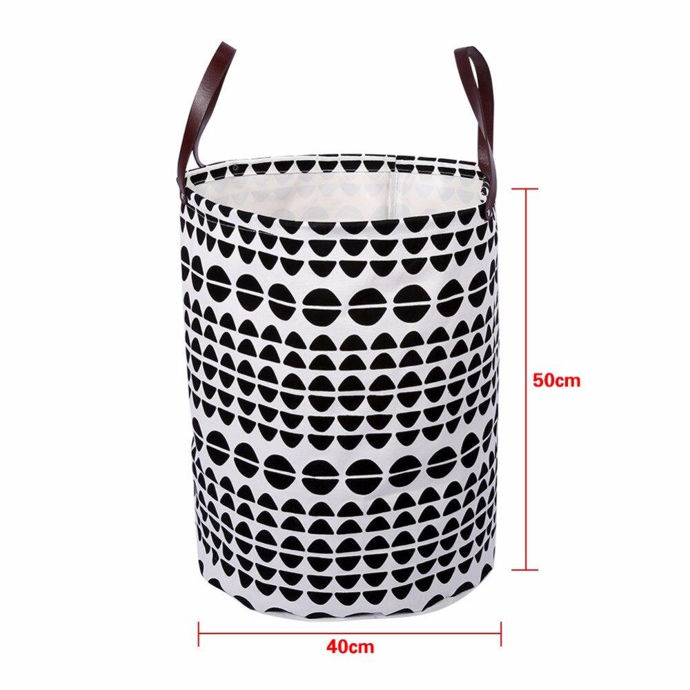 яящик хранение белья на алиэкспресс