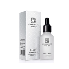 Whitening Moisturizing Skin Care Essence Oil Hyaluronic Acid Liquid Anti Wrinkle Anti Aging Collagen Face Serum 24k collagen skin face moisturizing hyaluronic acid 30ml