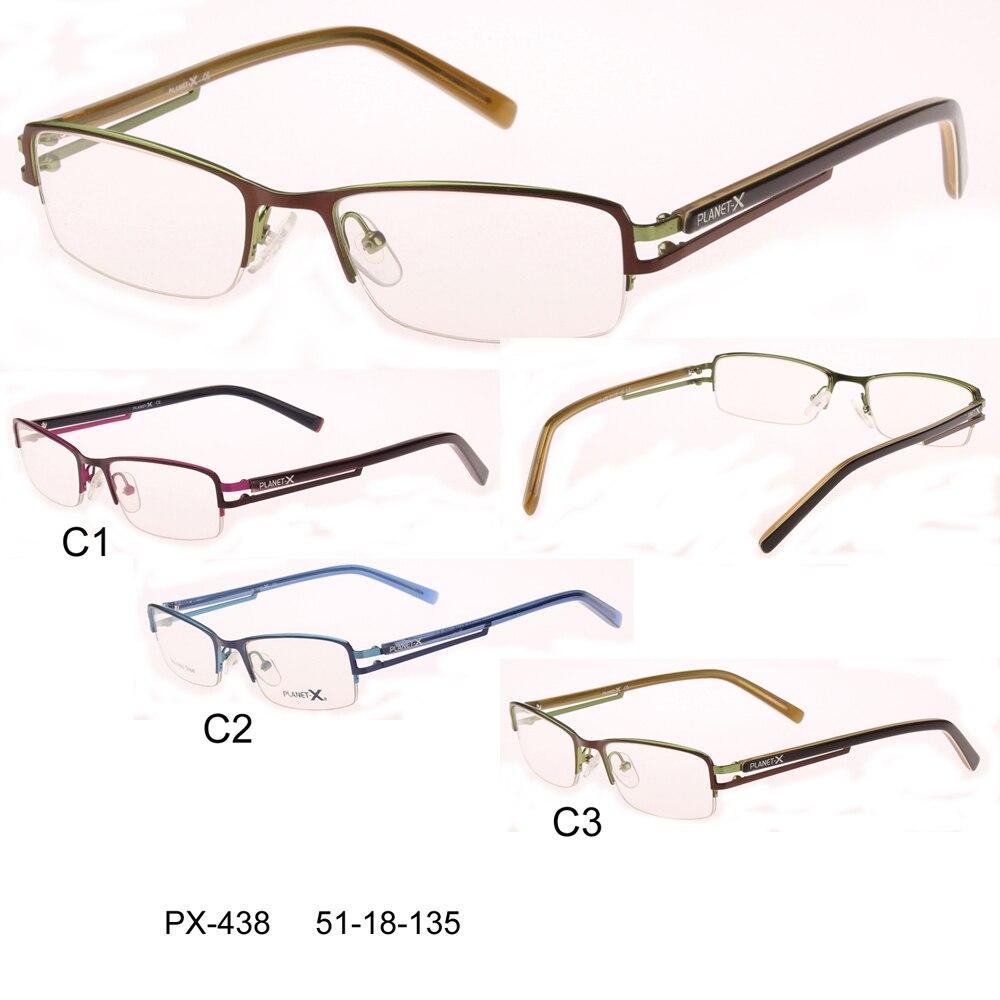2016 new designer cheap spectacle frame eyeglasses frames men women eyewear optical frame prescription eye glasses