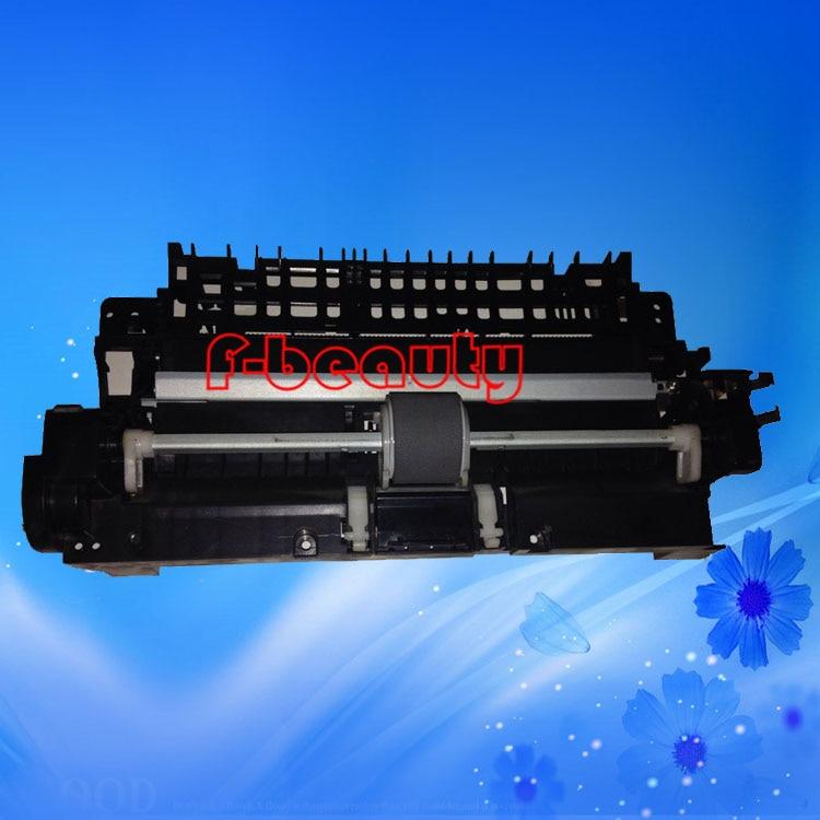 Original Teardown Pickup Roller Assembly for Samsung ML1610 1610 2010 1641 2241 SCX4521F 4521 4321 Pick Up Roller Feeder 10x brand new jc97 02688a pick up roller for samsung ml1610 1640 1641 2240 2241 2010 2510 clp 300 scx4521f 4321 3117 dell 1100