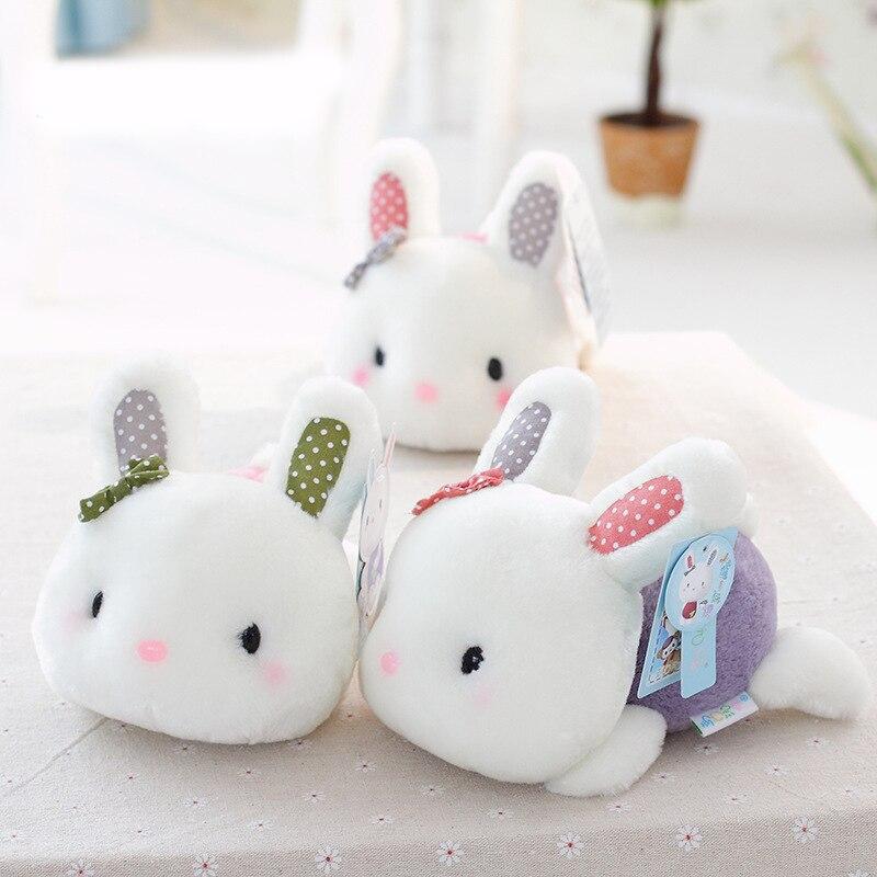 Bunny Toys For Girls : Girl nn ru images usseek