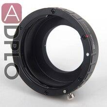 2016 Dollice adapter obiektywu pierścienie garnitur dla canon obiektywu EF do mikro cztery trzecie M4/3 GX8 G7 GF7 GH4 GM1 GX7 GF6 GH3 G5 GF5