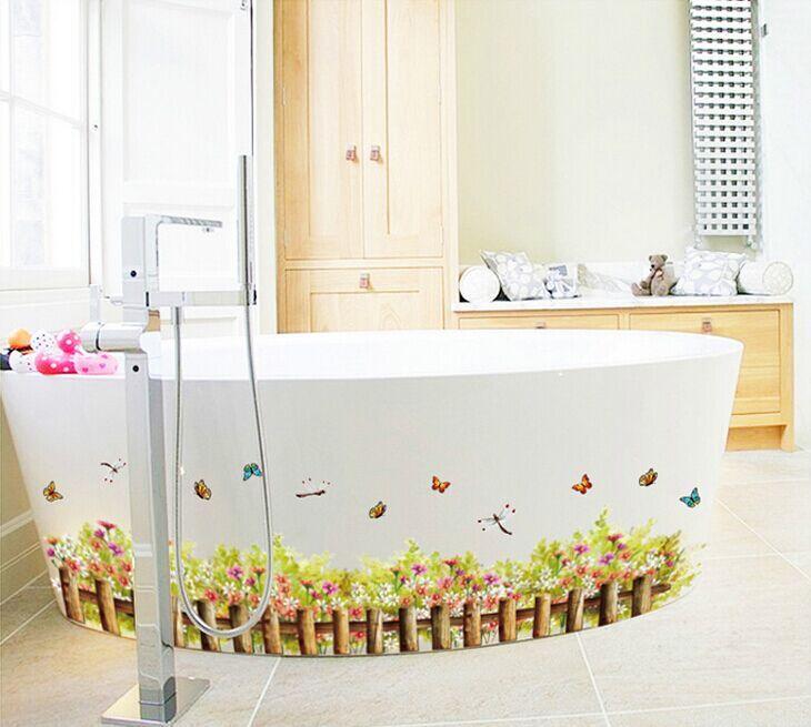 online kaufen großhandel landhausstil badezimmer aus china ... - Wandbilder Landhausstil Wohnzimmer