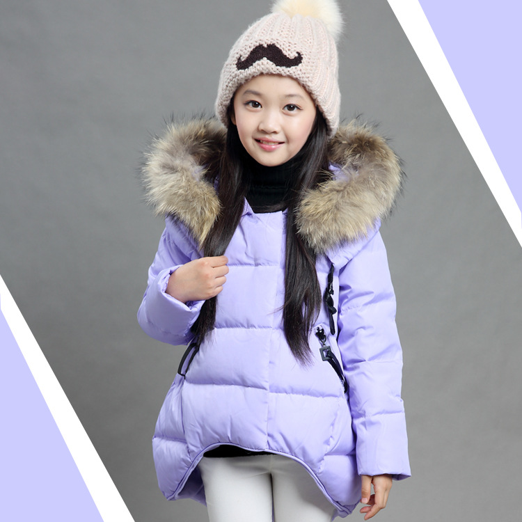 girls 5T outfit - Chinese Goods Catalog - ChinaPrices.net