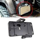 Car Rear License Pla...