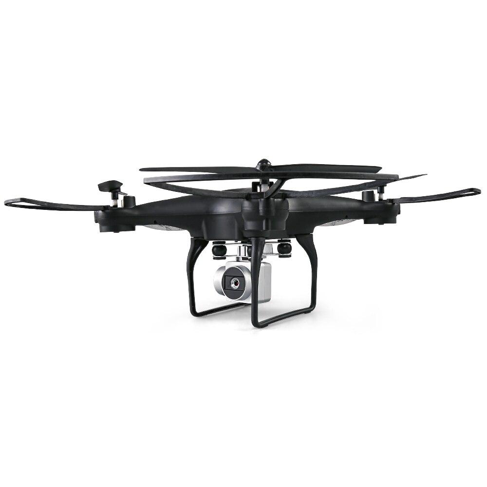 Image 5 - Дроны с камерой Дрон 20 минут Летающий время Дрон 2,4G Квадрокоптер WiFi FPV Квадрокоптер, Радиоуправляемый вертолет Brinquedo игрушка-in RC-вертолеты from Игрушки и хобби on AliExpress