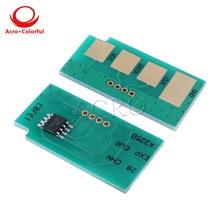 цена на Compatible Laser printer cartridge reset for Ricoh 3300 toner chip