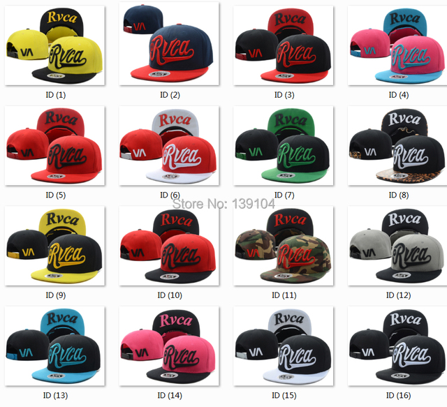 Hoip hop snapback caps 854841889bb