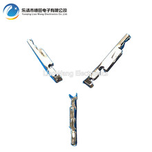 цена на 100 PCS 2 series Connector Terminal Pin Socket Plug Spring Plug Tin plated DJ7161A-2