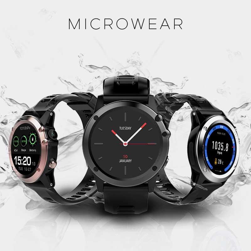 H1 Smart Watch Android5.1 MTK6572 512MB 4GB ROM GPS SIM 3G Heart Rate Monitor Camera Waterproof outdoor sports Smart watch h1 smart watch android 5 1 os smartwatch mtk6572 512mb 4gb rom gps sim 3g heart rate monitor camera waterproof sports wristw