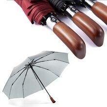 зонт большой зонт мужской автомат от дождя женские от дождя мужской зонт прозрачный зонт женский  зонты женские  женские автомат зонт от дождя