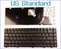 US English Version Keyboard For ASUS X83 X83V X83Vb X83Vm X80H X80S X80L X80A X80N X80