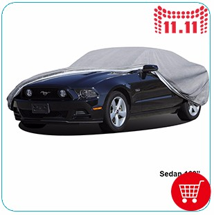 Car-cover1111_06