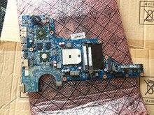649950-001 649949-001 подходит для HP Pavilion G4 G6 G7 материнская плата для ноутбука протестировал OK до отправки, бесплатная доставка