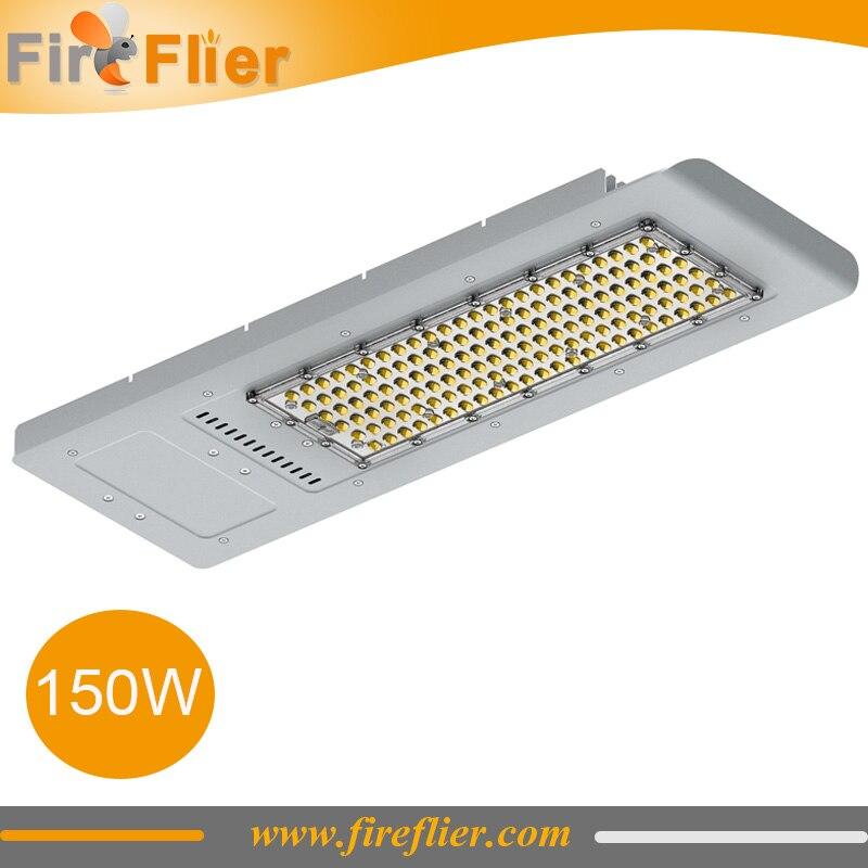3pcs 50w outdoor road lamp 40w 60w 120w highway lighting led 150w waterproof outdoor areas building lamps 100w 90w bar work lamp