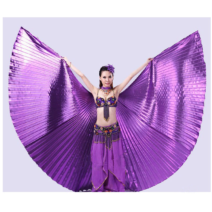Lujoso Tiendas De Vestidos De Baile En Los Angeles Viñeta - Ideas de ...