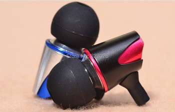 9.2mm earphone shell headphone cavity diy accessories