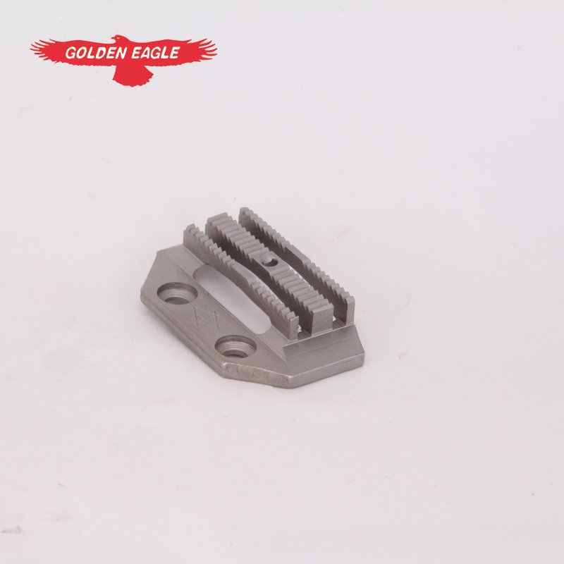 Voor Lock naaimachine tand, onderdelen nummer B1609-041-F00