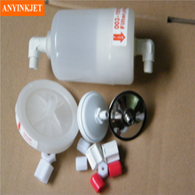 Для набора фильтров Citronix для принтера Citronix Ci580 Ci3500 Ci700 cij