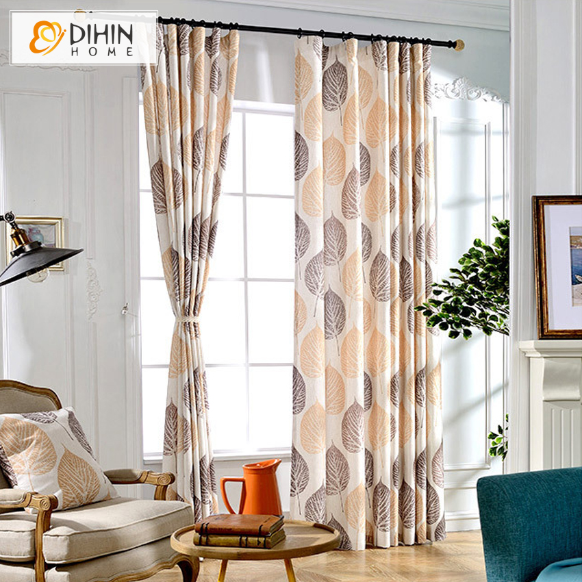Garden Curtains For Living Room - Free Download Wiring Diagram