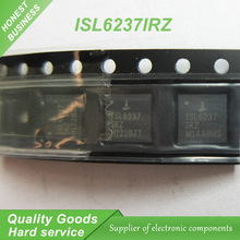 10 шт. бесплатная доставка ISL6237IRZ ISL6237 QFN32