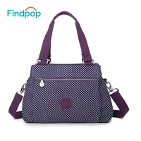 Findpop Bags Handbags Women Famous Brands Crossbody Bags For Women Shoulder Bag Female