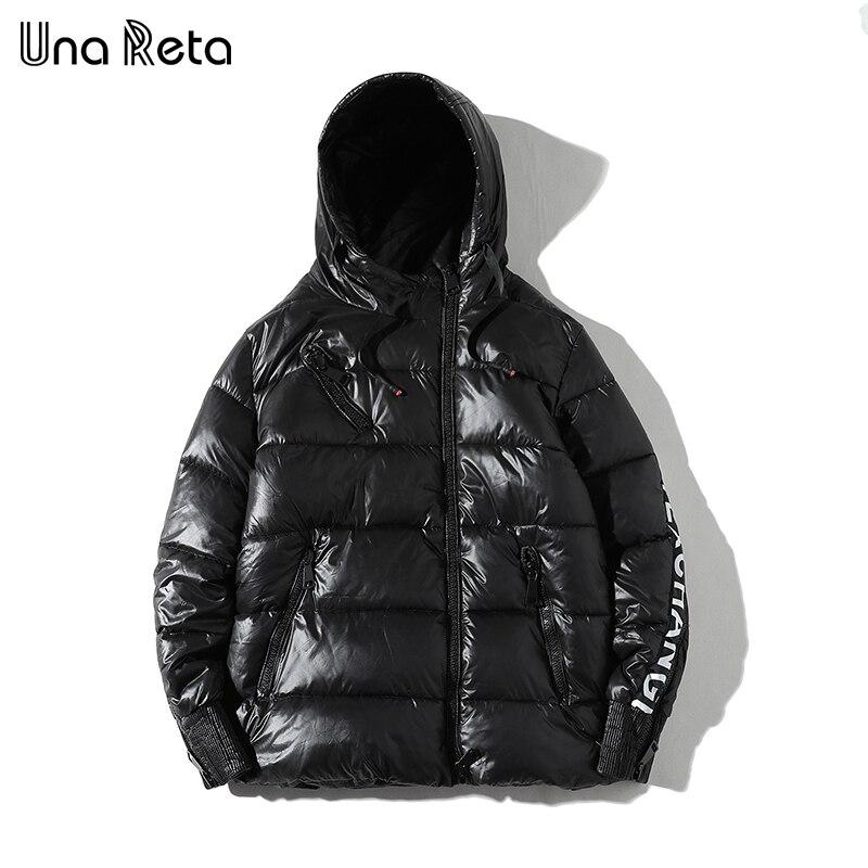 Sokotoo Men s fashion rivet flower bees embroidery black jacket Long sleeve slim denim coat Short
