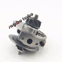 BV39 54399880029 54399700029 Turbo Chra Core for Volkswagen Touran 1.9 TDI Turbocharger Kits Turbine 03G253019K(China)