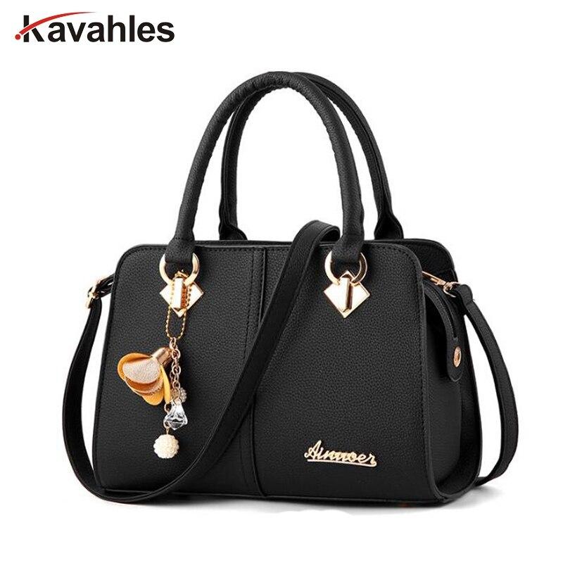 Брендовые женские аппаратных украшения одноцветное сумки сумочка высокого качества женские вечерние кошелек Повседневная Crossbody сумка pp-1205