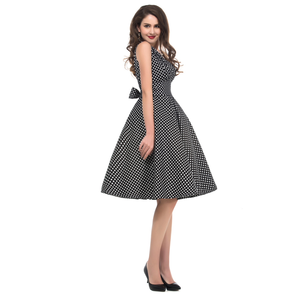 7d6cf8e4eb58 Dress Occasions:  Wedding/Ball/Cocktail/Evening/Prom/Homecoming/Celebrity/Party dresses etc.  Package Contents: 1*Dress(Headwear, eye mask Not Included)
