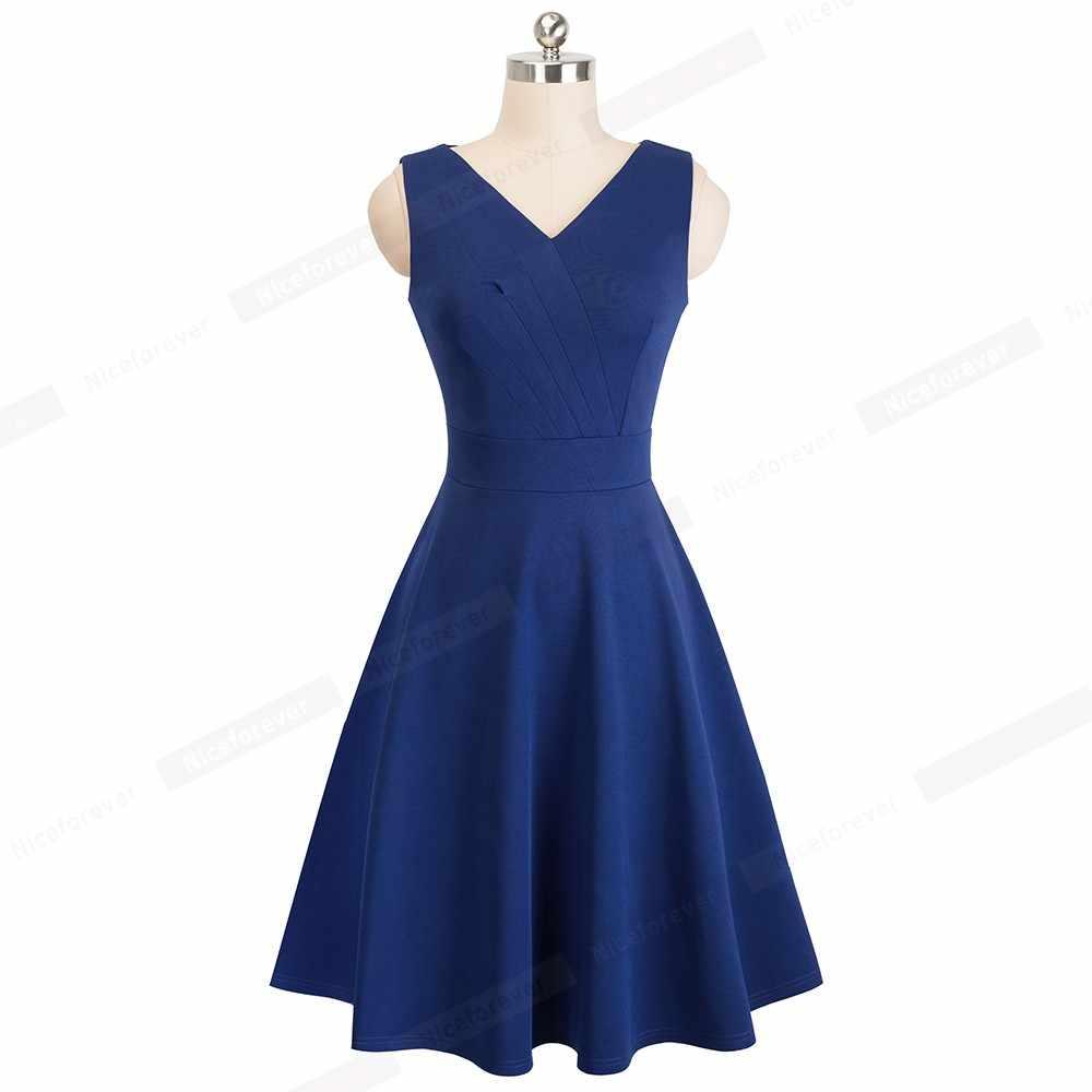 Женское сексуальное летнее платье для вечеринки, винтажное цветочное кружевное платье трапециевидной формы с вышивкой, HA113