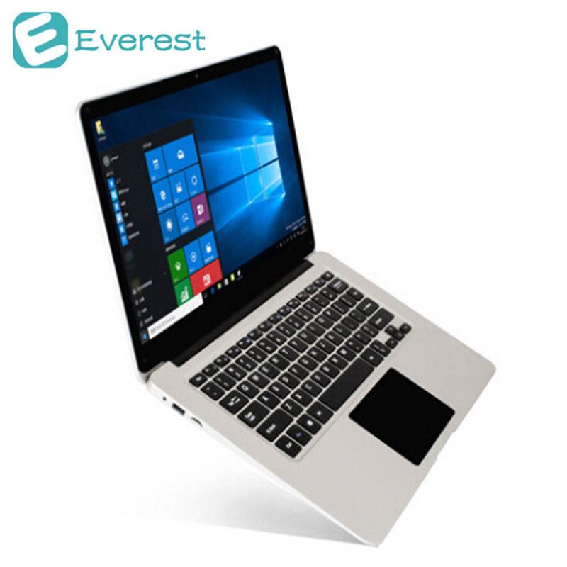 Jumper EZbook 3 Intel apollo N3350 Laptop 14 Inch Windows 10 Narrow Frame notebook computer 1920x1080 HDMI 4GB 64GB Tablet PC