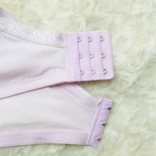 Breast Feeding Maternity Bras Nursing Bras women Pregnant Feeding Underwear Bra Tops
