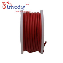 10 meters/roll UL 1007 26awg Stranded Wire Electrical Wire Cable Line Airline Copper PCB Wire DIY 10 colors selection все цены
