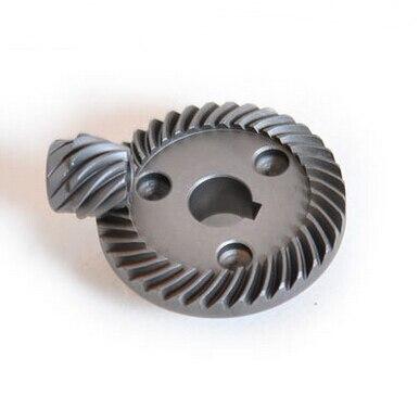Corner Angle Grinder G1005a Bevel Gear-2pcs/set Hardware