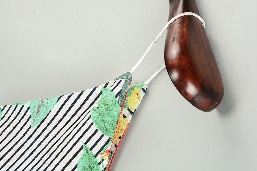HTB1VPi6i8jTBKNjSZFNq6ysFXXap - Striped Tank Top Women Flower Print V-neck Sleeveless Summer Camis 2018 Fashion Beach Wear Off Shoulder Shirt Female Clothing