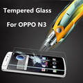 For OPPO N3 Glass ultra-thin 2.5D Tempered Glass Anti Explostion Screen Protector Protective Film Toughened Glass For OPPO N3