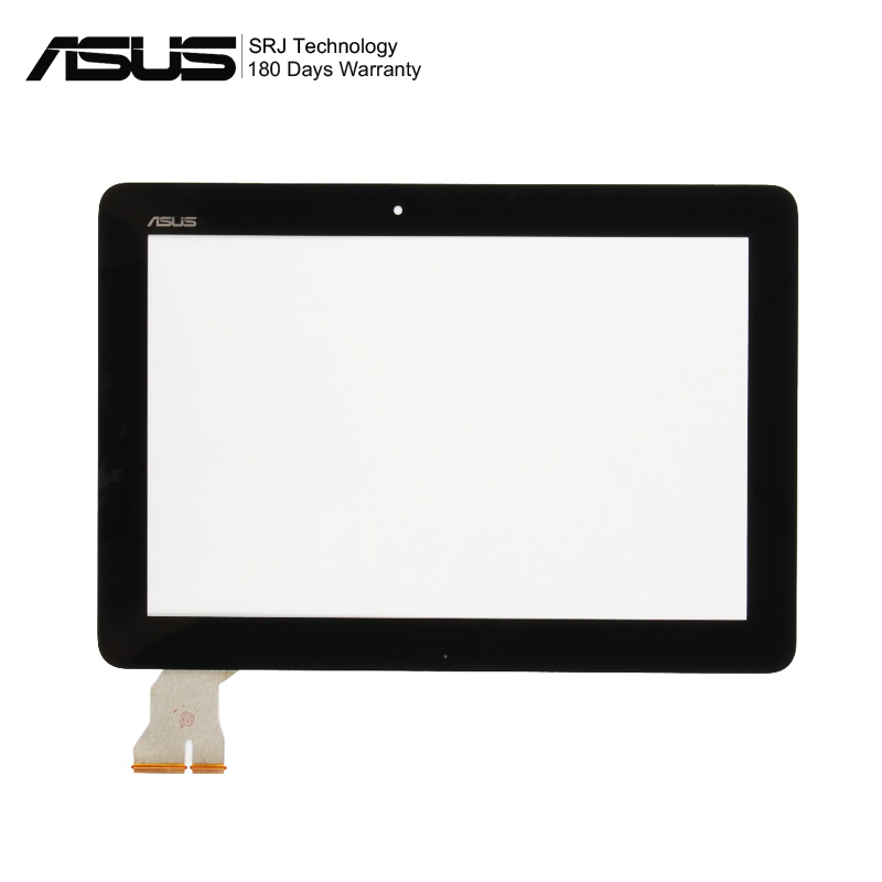 цена на New 10.1'' inch For ASUS Transformer Pad TF103 TF103CG Touch Screen Panel Digitizer Glass Replacement