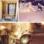 10 m 100 LED Luces de Hadas de la Navidad de Interior Al Aire Libre LLEVÓ la Luz de Cadena estrellado Lámpara 220 V Modo 8 + Adaptador de Corriente Enchufe de LA UE 6 Luz Color