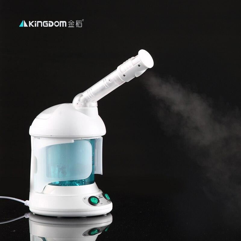 Aliexpress.com : Buy Ozone Facial Steamer Face Spray