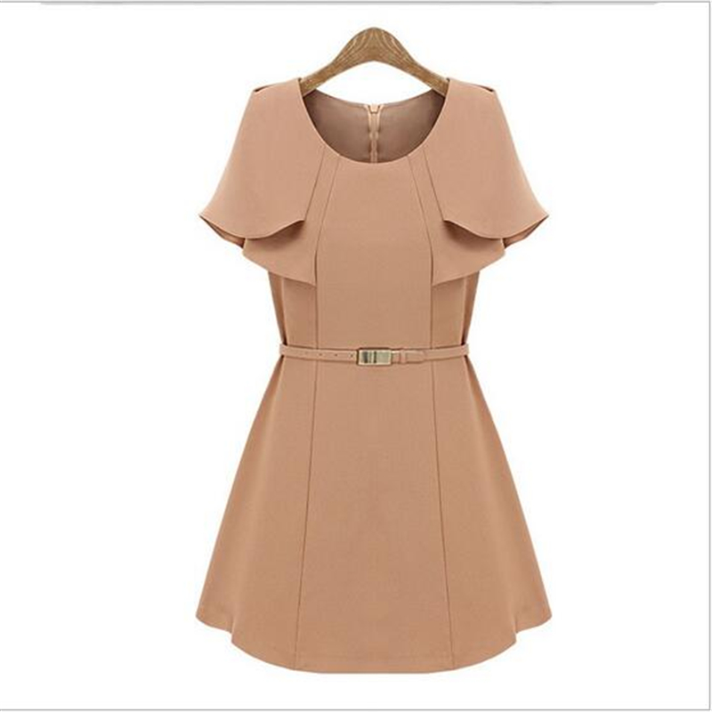 Compare Prices on Casual Office Wear for Women- Online Shopping ...