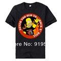Gnr IRON MAIDEN METALLICA JIMI HENDRIX KORN RATM AC / DC jonrón rock hombre camiseta