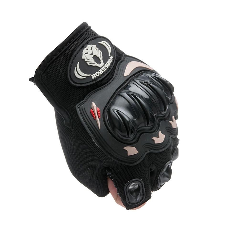 Prix pour Moto Gants Respirant Portable De Protection Gants Guantes Moto Luvas Alpine Motocross Étoiles Gants Moto racing gants