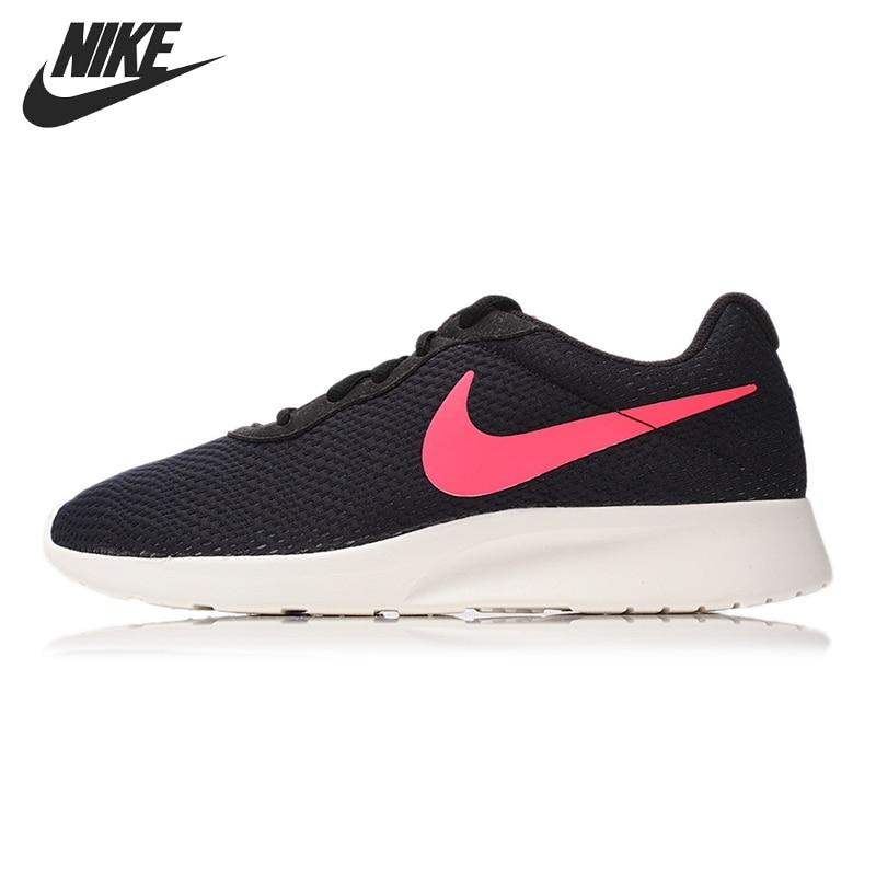 где купить Original New Arrival 2017 NIKE TANJUN SE Men's  Running Shoes Sneakers по лучшей цене