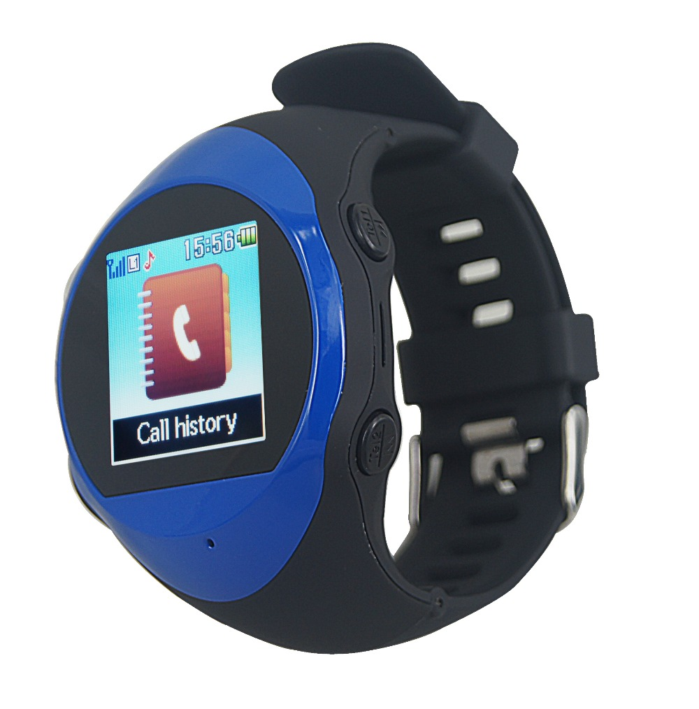 For Children and Older GPS Positioning SOS Call Smart Phone ZGPAX PG88 GSM Watch Phone 1.44'' LCD Screentable Kids mobilephone smart baby watch q60s детские часы с gps голубые