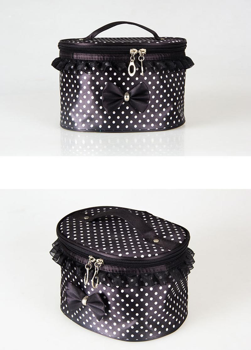 Cosmetic-Bag-Fashion-Cute-Offers-Velvet-Makeup-Travel-Toiletry-Cosmetic-Bag-Organizer-Holder-Handbag-Wash-Bag-FB0050 (2)