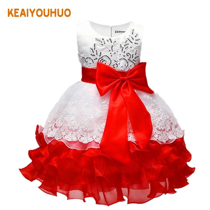 Летнее платье с цветочным узором для девочек Бальные платья Детские платья для Обувь для девочек вечерние одежда принцессы для девочек для 3 4 5 6 7 8 лет платье на день рождения