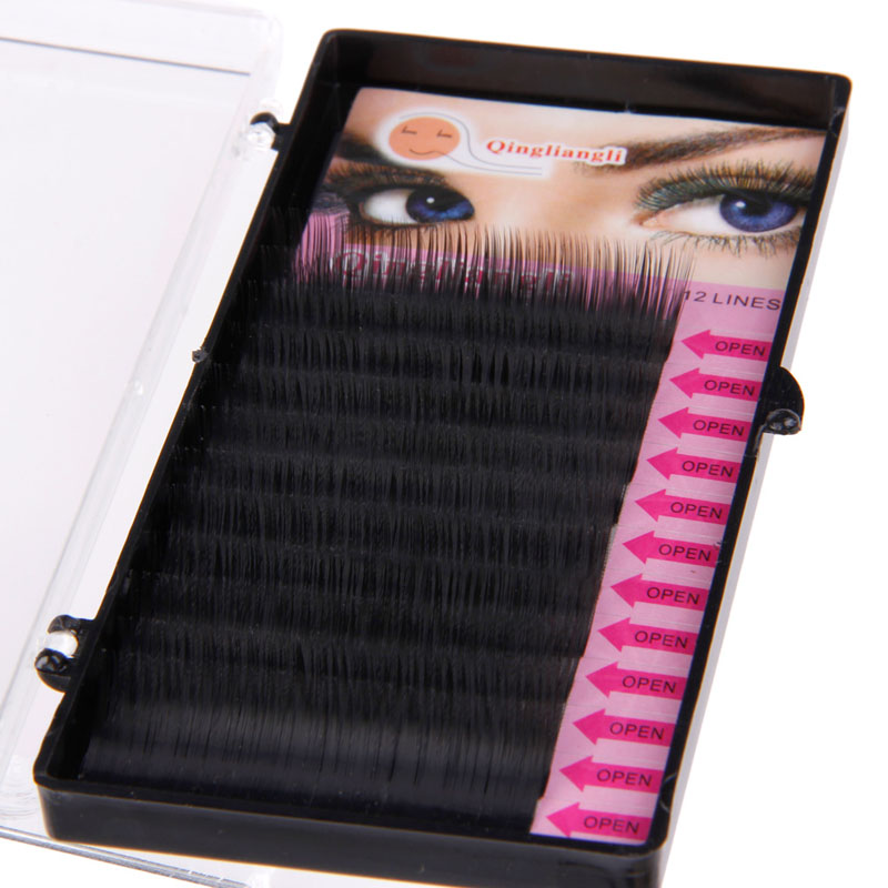 Buy Blink Lash And Get Free Shipping On Aliexpress