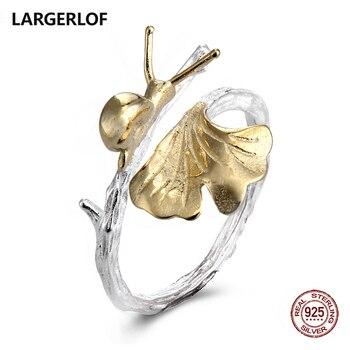 925 Sterling Silver Handmade Ring