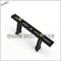 Universal Adjustable Fuel Tank Lid Remover Wrench for VW/Audi/BMW/Benz etc.